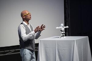 keynote-speaker-redner